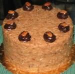 German Chocolate Cake_image